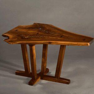 Air George Table