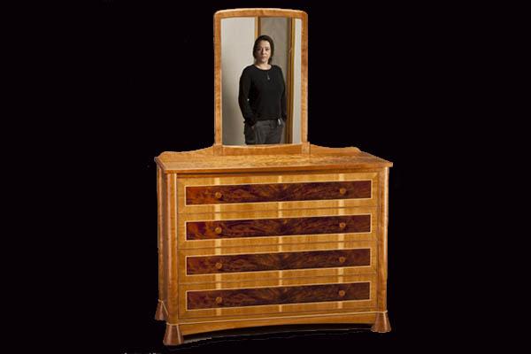 Bureaus/Dressers
