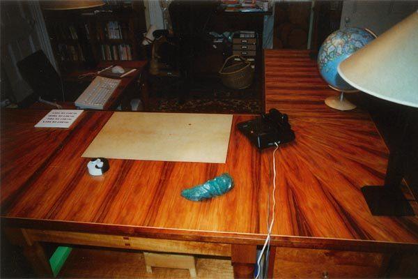 Writing Desk2